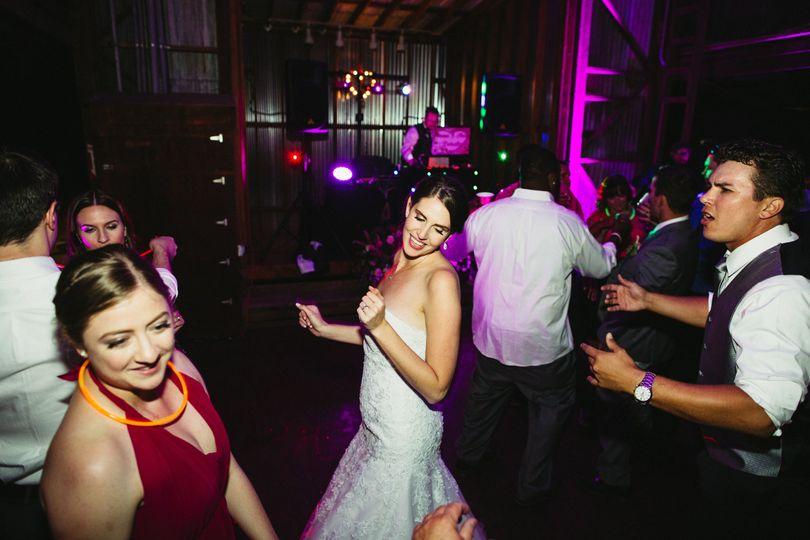emma steve wedding 2366