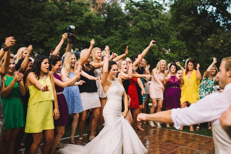 41b59aba5b643e67 1455948241540 bekah brandon wedding 2657