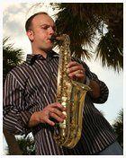Tmx 1335229522442 RJStanding Tampa wedding ceremonymusic