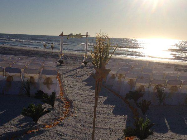Tmx 1335229955885 IMG0020 Tampa wedding ceremonymusic