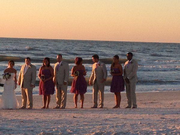 Tmx 1335229965530 IMG0021 Tampa wedding ceremonymusic