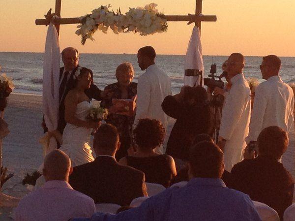 Tmx 1335229974830 IMG0022 Tampa wedding ceremonymusic