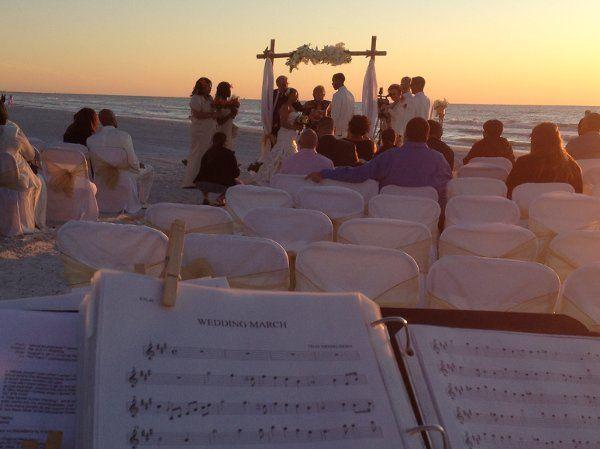Tmx 1335229984730 IMG0023 Tampa wedding ceremonymusic