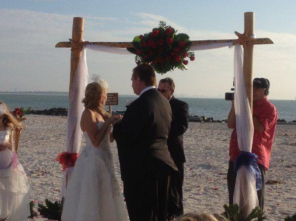 Tmx 1335230003660 IMG0092 Tampa wedding ceremonymusic