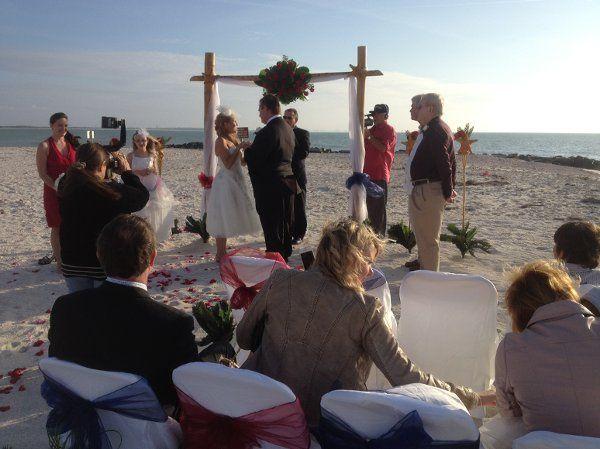 Tmx 1335230015520 IMG0093 Tampa wedding ceremonymusic