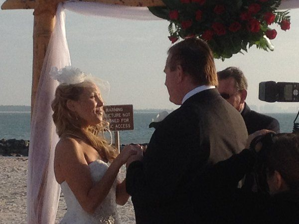 Tmx 1335230036457 IMG0095 Tampa wedding ceremonymusic