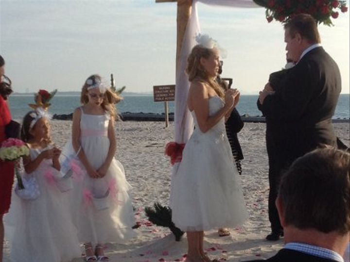 Tmx 1335230061689 IMG0097 Tampa wedding ceremonymusic