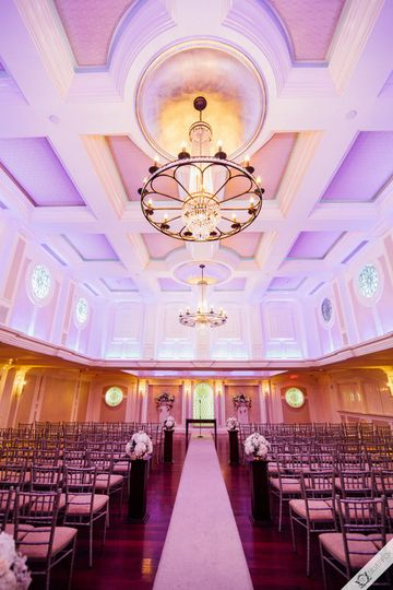 Watermill Caterers, Wedding Ceremony & Reception Venue, New York ...