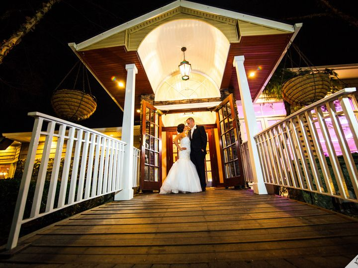 Tmx 1462196370825 Wm 6 Smithtown, NY wedding venue