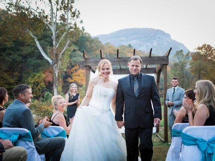 Tmx 1489436569828 874000801 Lake Lure, NC wedding venue