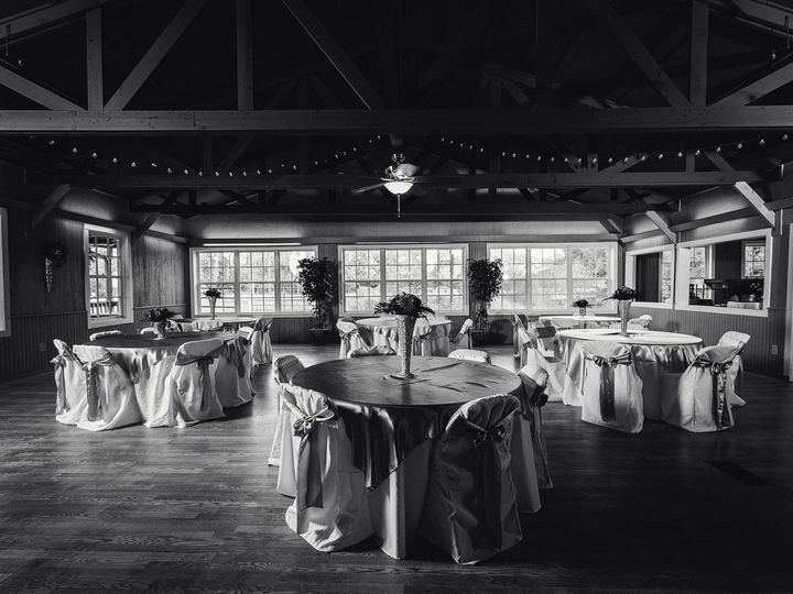 Tmx 1489436599980 87400031bw Lake Lure, North Carolina wedding venue