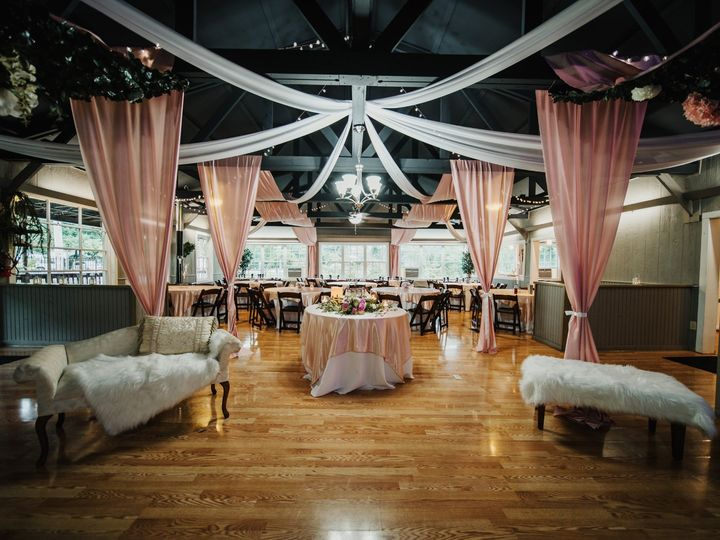 Tmx Weddingday0551 51 944766 1569414853 Lake Lure, North Carolina wedding venue