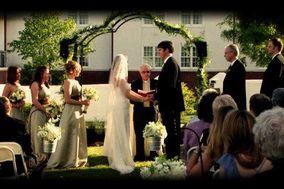 Tanner Lane Weddings