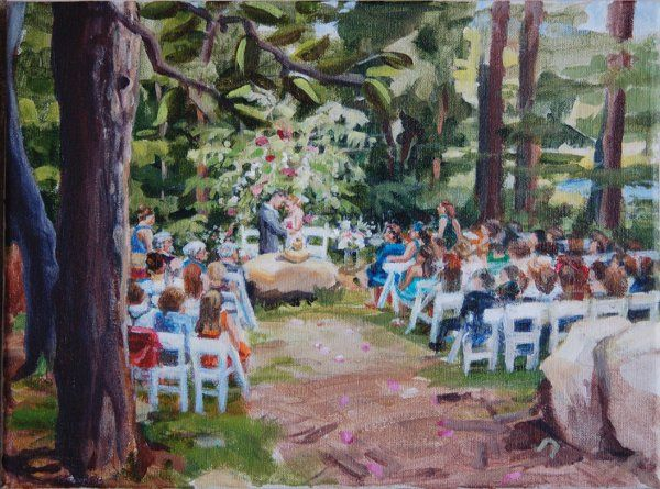 Tmx 1296144753163 DSC0065 Brooklyn, NY wedding favor