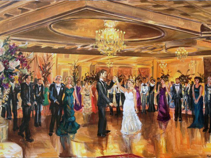 Tmx 1396385751226 Glaser Pi Brooklyn, NY wedding favor