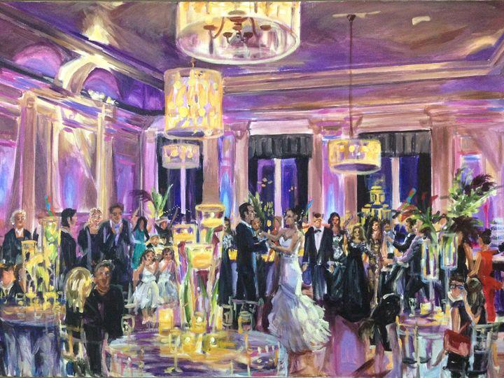 Tmx 1396387088892 Arking Pic  Brooklyn, NY wedding favor