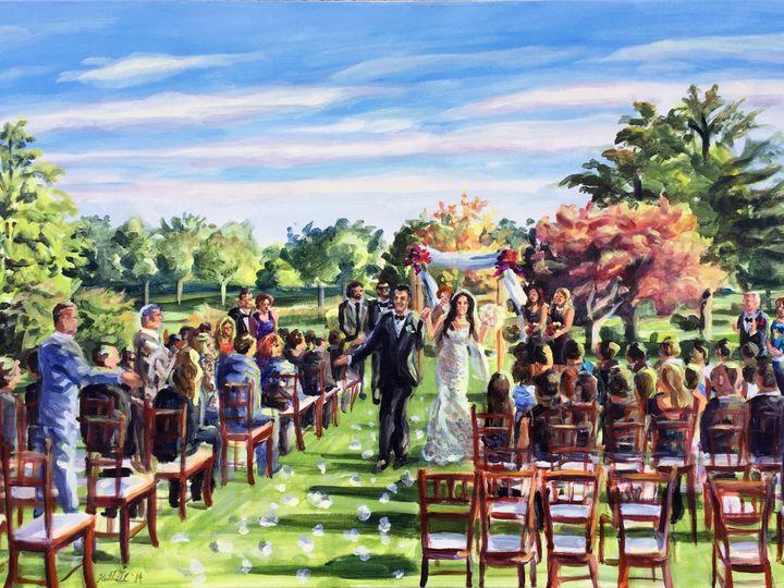 Tmx 1418914695809 Richmanpic Brooklyn, NY wedding favor