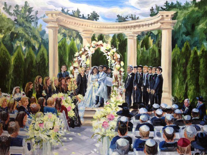 Tmx 1418923899534 Chevinsky Brooklyn, NY wedding favor