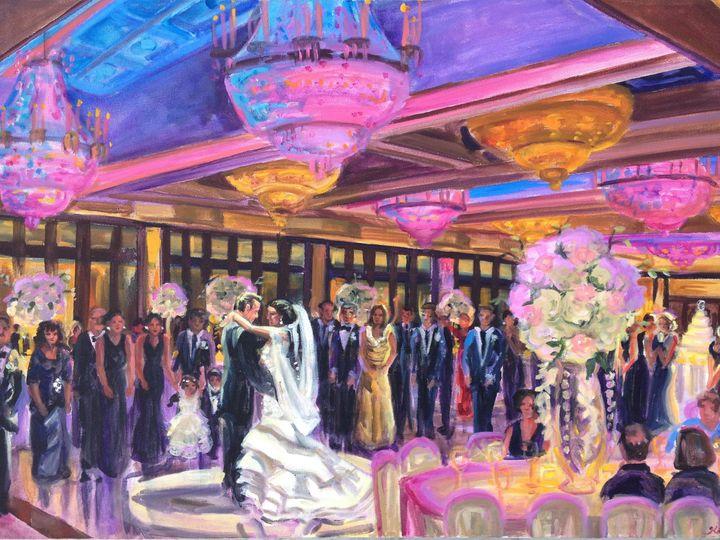 Tmx 1418928891416 Mazzone Wedding Brooklyn, NY wedding favor