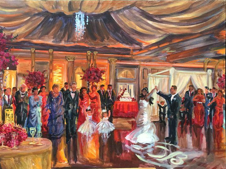 Tmx 1418928909328 Sellmeyer Pic Brooklyn, NY wedding favor