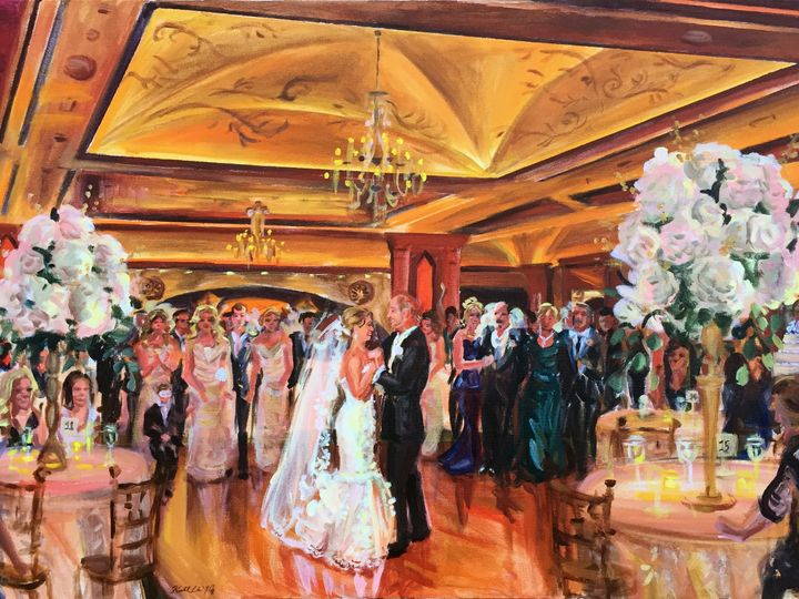 Tmx 1418928924942 Trapani Pic Brooklyn, NY wedding favor