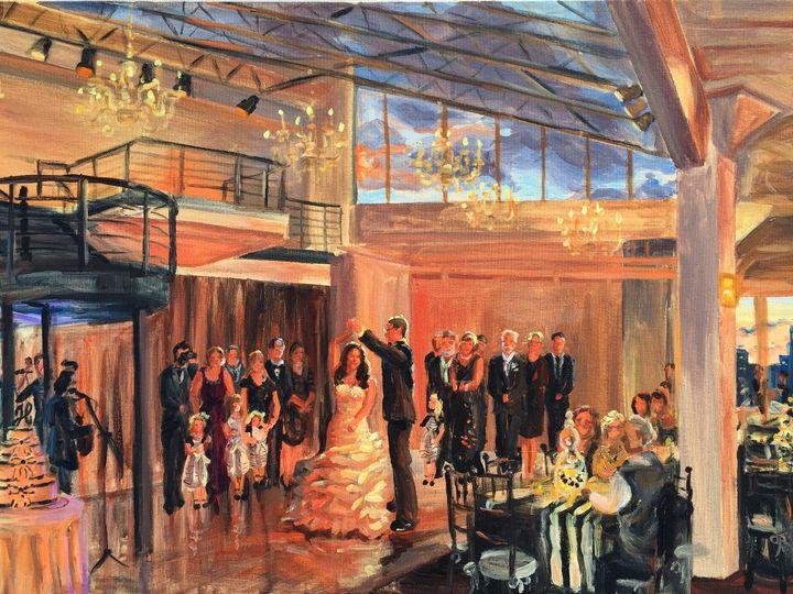 Tmx 1484694505710 Finn Holland Pic Brooklyn, NY wedding favor