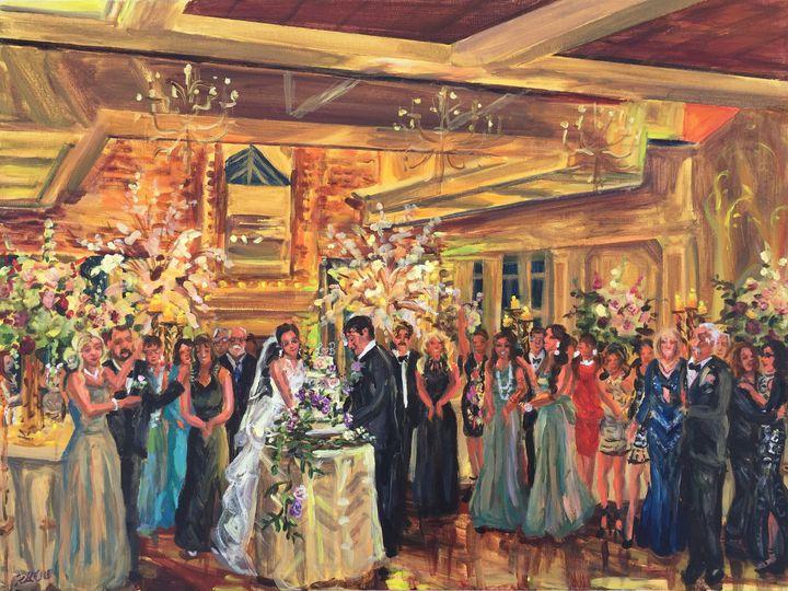 Tmx 1484694610749 Lucchetti Pic Brooklyn, NY wedding favor
