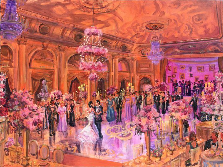 Tmx 1484694632872 Mccabe Pic Brooklyn, NY wedding favor