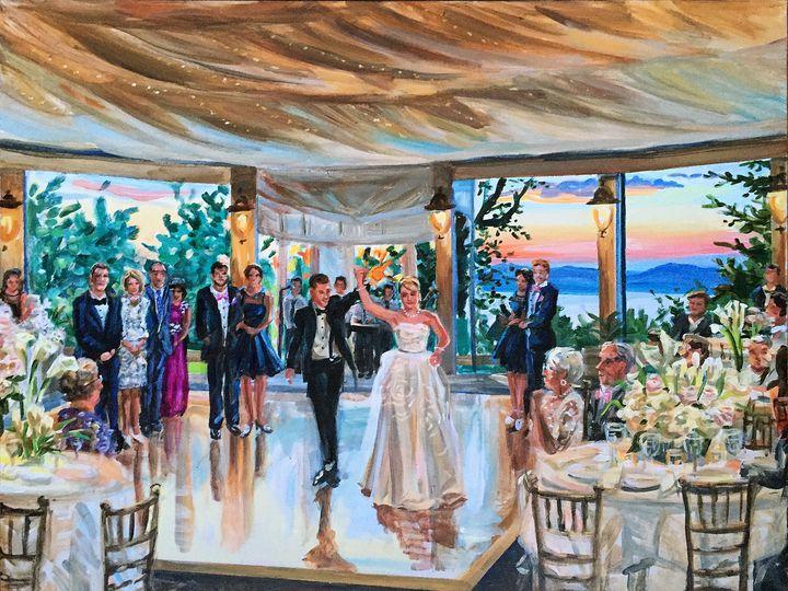 Tmx 1484694659050 Mcgarry Pic Brooklyn, NY wedding favor