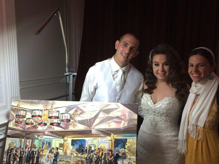 Tmx Img 6279 51 405766 Brooklyn, NY wedding favor