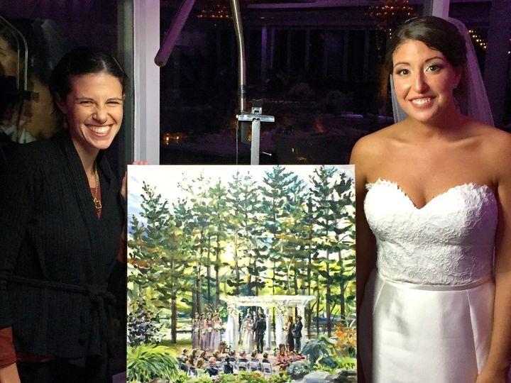 Tmx Img 7630 51 405766 Brooklyn, NY wedding favor