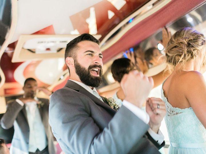 Tmx 1452126170812 Img0121 Los Olivos wedding transportation
