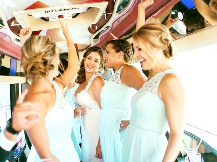 Tmx 1452126193533 Img0122 Los Olivos wedding transportation