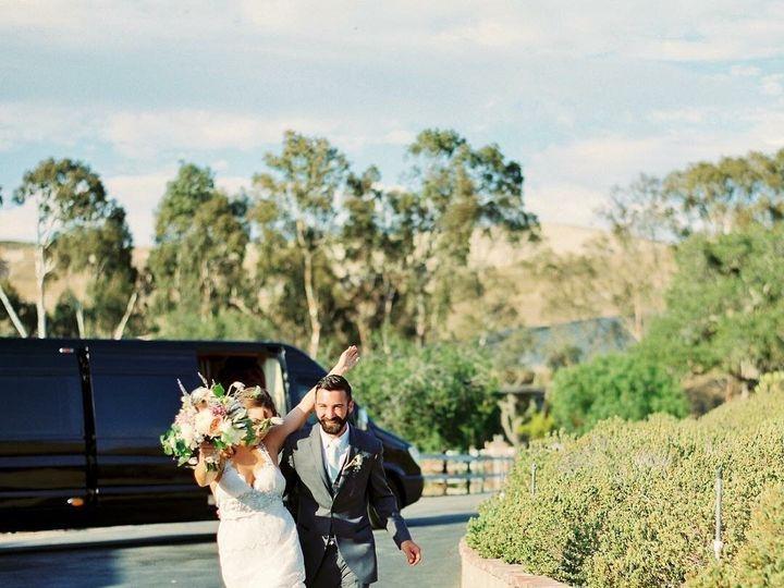 Tmx 1452126209818 Img0123 Los Olivos wedding transportation