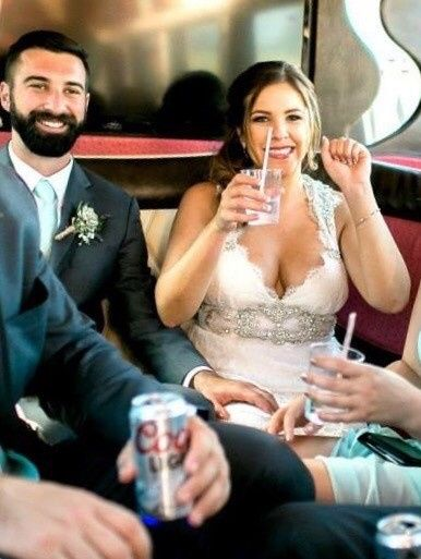 Tmx 1452126238155 Img0126 Los Olivos wedding transportation