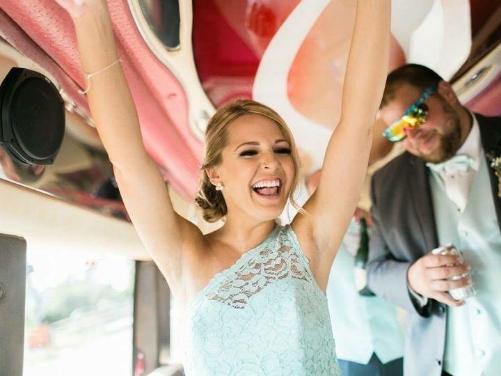 Tmx 1452126245511 Img0131 Los Olivos wedding transportation