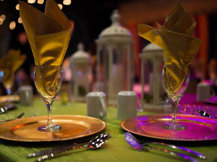 Tmx 1485897701496 Experience India 2016 Janesville, WI wedding catering