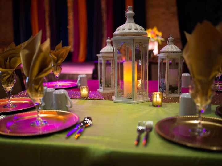 Tmx 1485897712746 Experience India 2016 30 Janesville, WI wedding catering