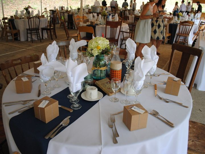 Tmx 1485898361608 Campwandawegajune 002 Janesville, WI wedding catering