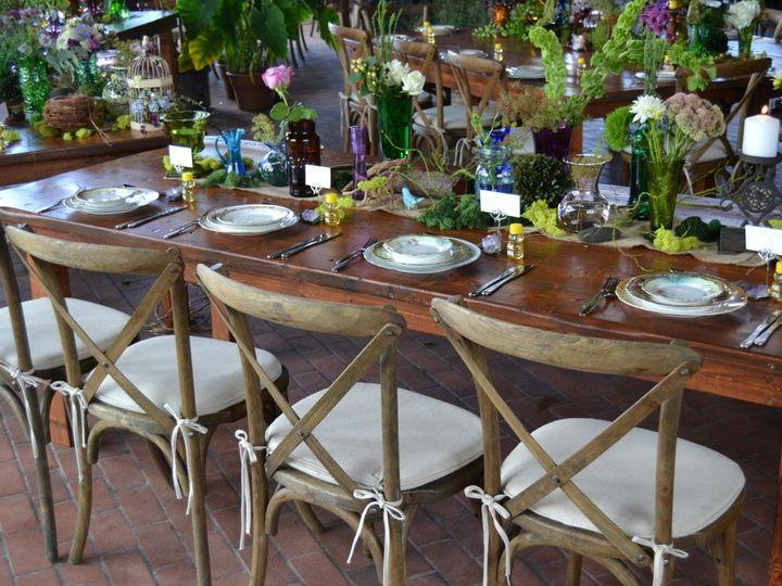 Tmx 1485898459163 Grandgenevaresort 004 Janesville, WI wedding catering