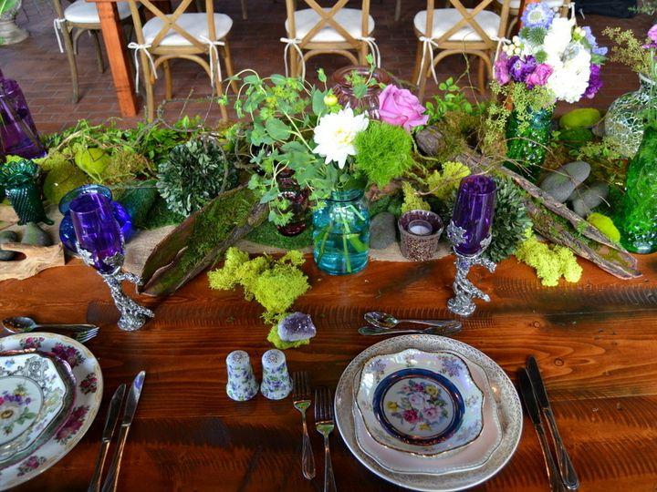 Tmx 1485898460350 Grandgenevaresort 007 Janesville, WI wedding catering
