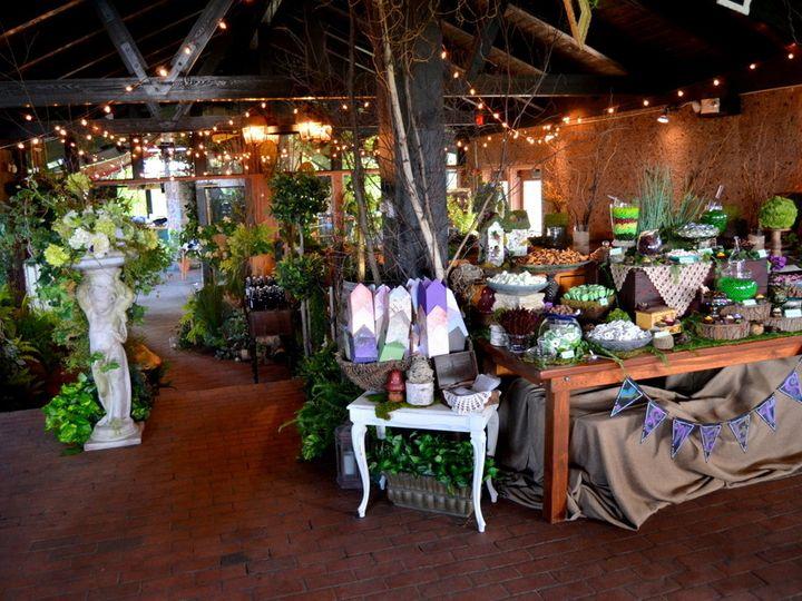 Tmx 1485898483871 Grandgenevaresort 022 Janesville, WI wedding catering