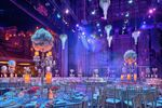 Best Events Catering image