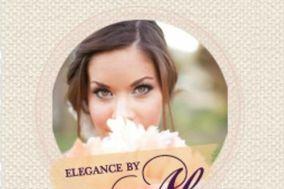 Elegance By Alex
