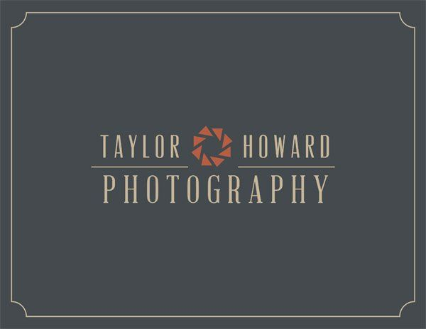 Taylor Howard Photography