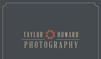 Taylor Howard Photography