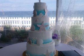 Dreams do Come True Cakes