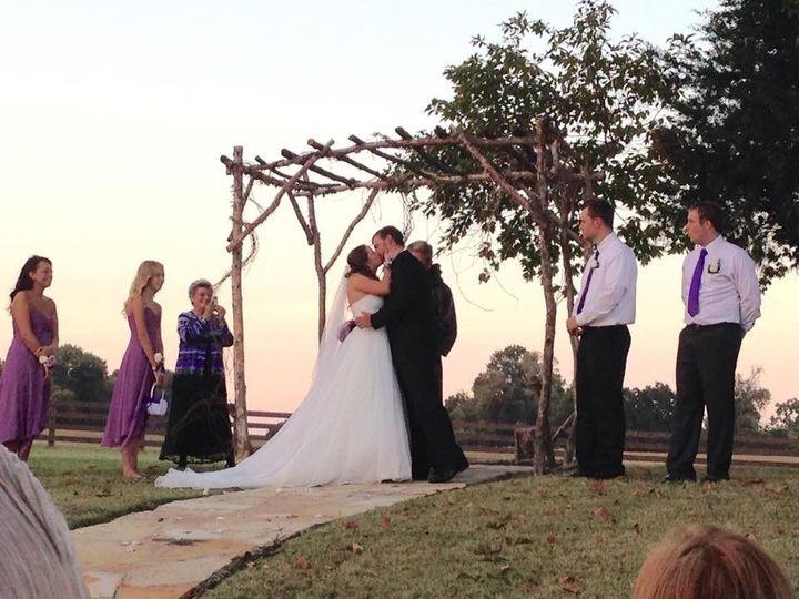 5af5457fae5dfe25 1476203040972 wedding