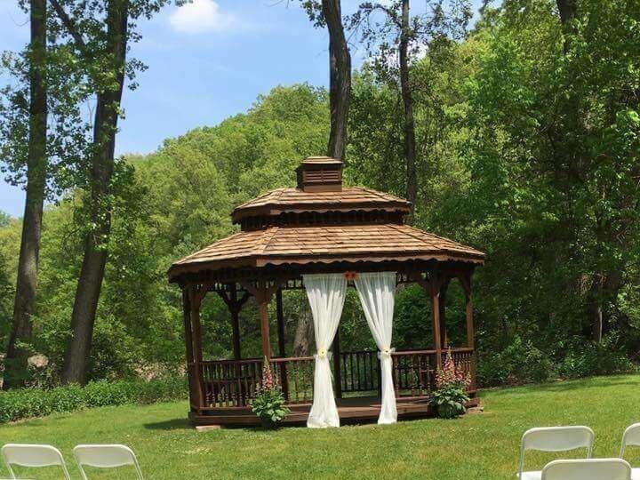 Tmx 1522358203 B7a339c1fd19f13c 1522358202 2a66eb49144eead7 1522358196656 3 GazeboWedding Rochester, NY wedding venue