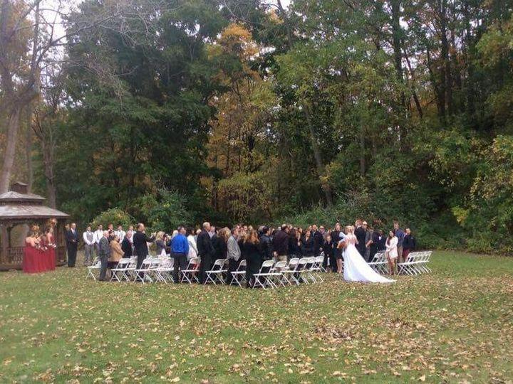 Tmx 1522358204 C7af1155b7987aab 1522358203 72b8091788b54307 1522358196663 8 Tehyt Rochester, NY wedding venue
